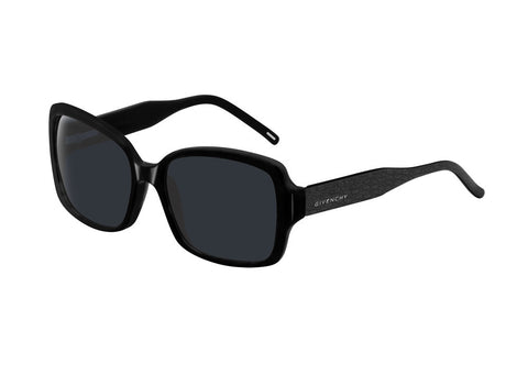 Givenchy SGV 812 700 Sunglasses