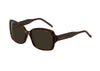 Givenchy SGV 812 9XK Sunglasses