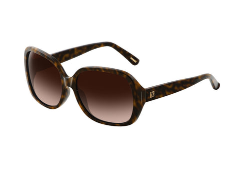 Givenchy SGV 814 744 Sunglasses