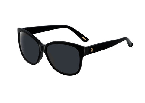 Givenchy SGV 815 Z42 Sunglasses