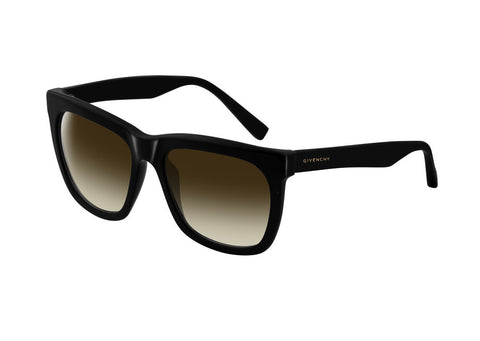 Givenchy SGV 818 700 Sunglasses