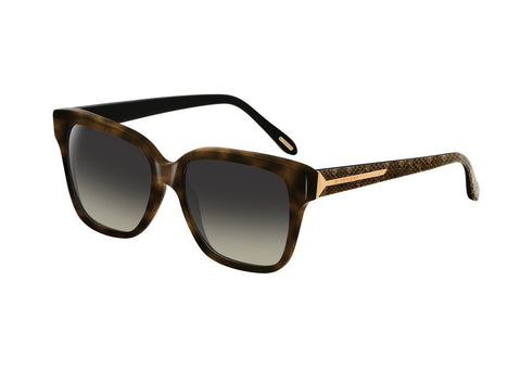 Givenchy SGV 823 9XK Sunglasses