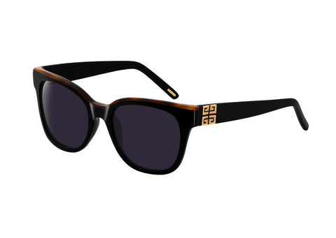 Givenchy SGV 826 839 Sunglasses