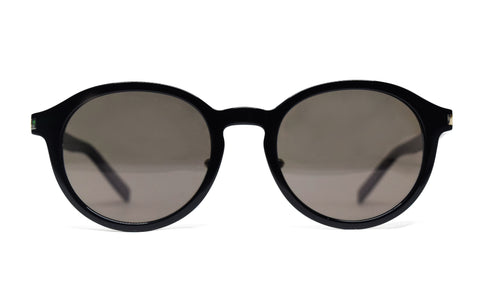 Saint Laurent Classic 161 Slim