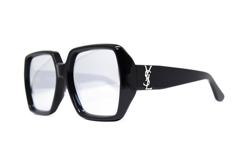 Saint Laurent SL 32F 003