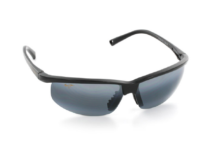 Maui Jim 402-02 Sunset Gloss Black