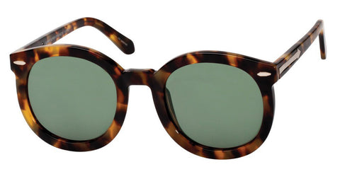 Karen Walker Super Dumper Strength Tortoise
