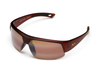 Maui Jim H523-26M Switchbacks Matte Rootbeer