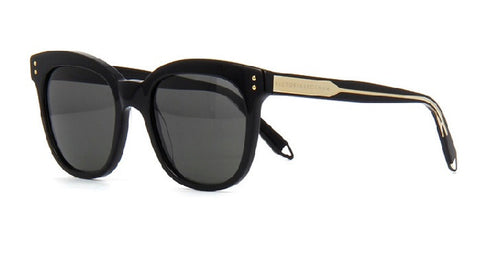 Victoria Beckham The VB Black VBS94 C09