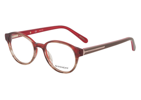Givenchy VGV 810 ACN Optical Frames