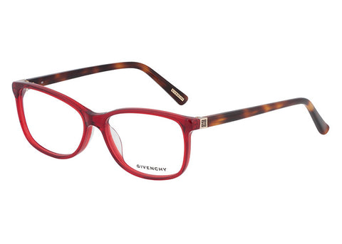 Givenchy VGV 860 L00 Optical Frames