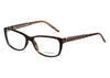 Givenchy VGV 864 722 Optical Frames