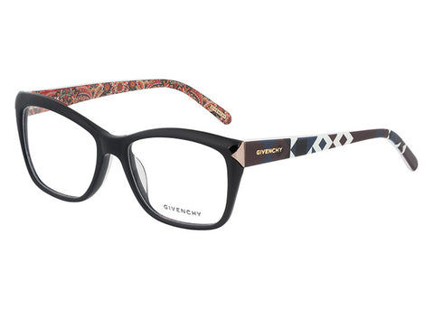 Givenchy VGV 868 700 Optical Frames
