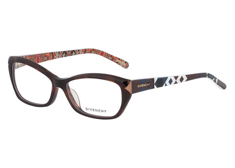 Givenchy VGV 869 9XK Optical Frames