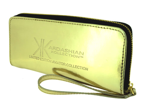 Kardashian Kollection KK001DGM Dark Gold
