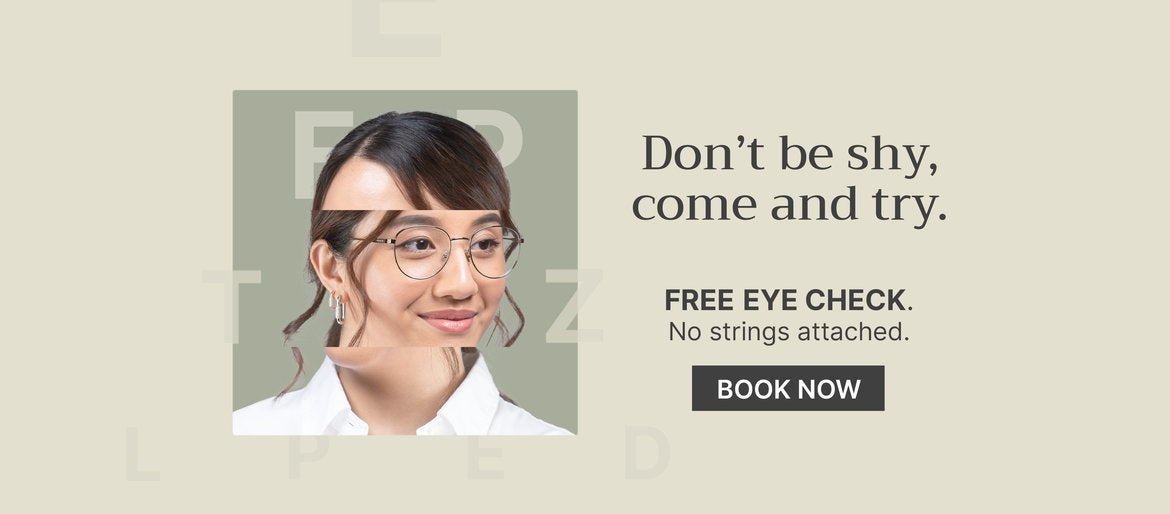 VALID ON ZEISS LENSES ONLY