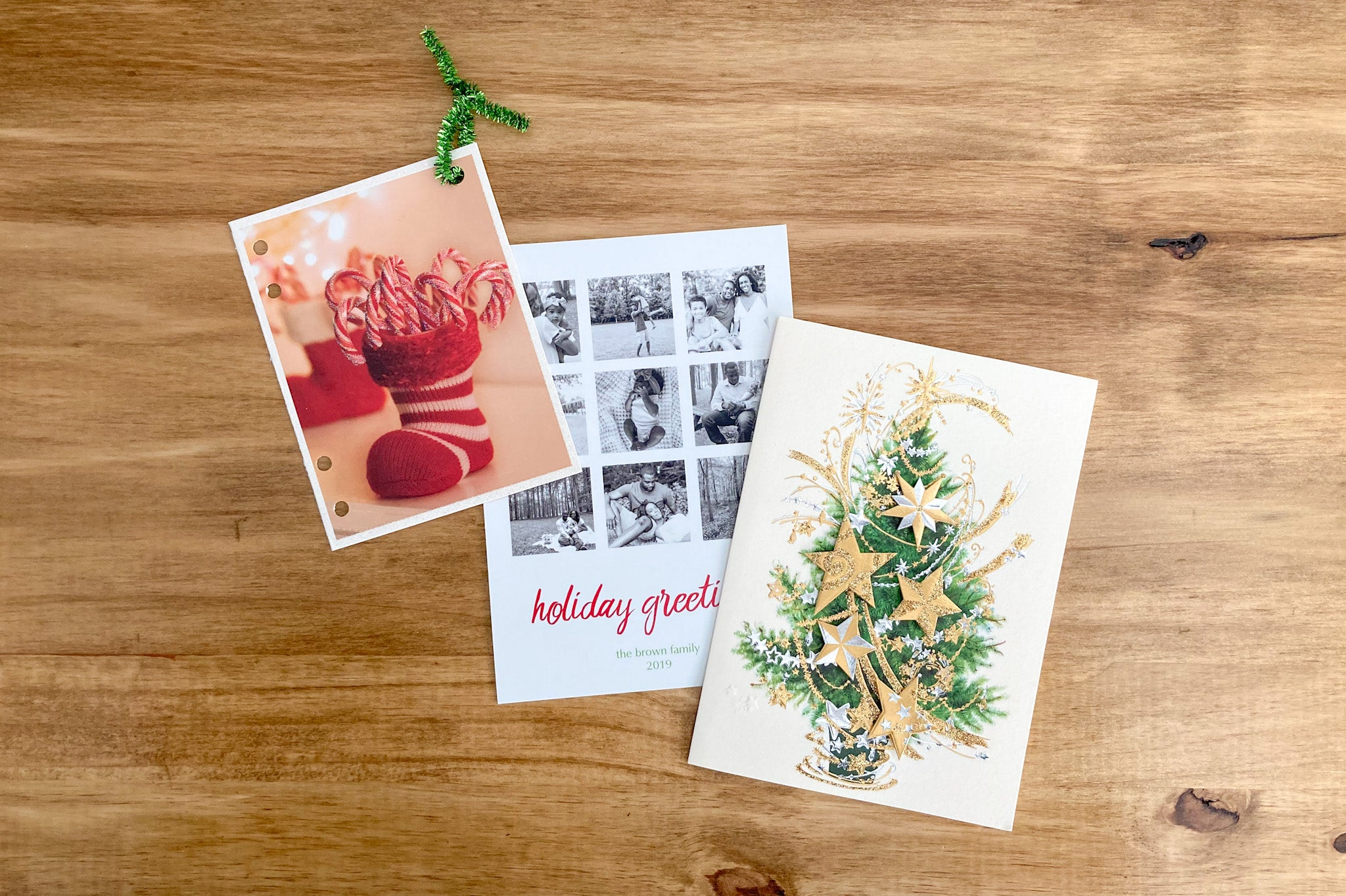 how to scrapbook for free inspiration