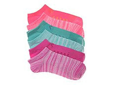 Sock It To Me Llama Womens Knee Socks
