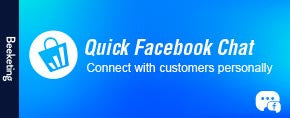 quick-facebook-chat