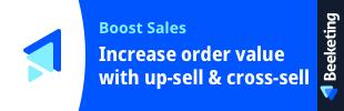 boost-sales