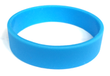 SleekTag Lite-M  Silicone Band Replacement