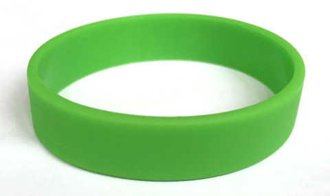 SleekTag Lite M Replacement Wristband