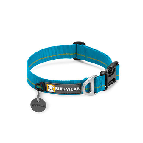 Ruffwear - Hoopie Collar Solid