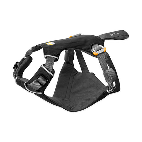 Ruffwear Load Up Harness NEW