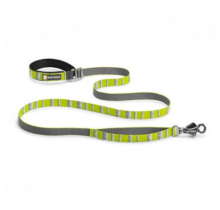 Ruffwear - Flat Out Leash Patterns