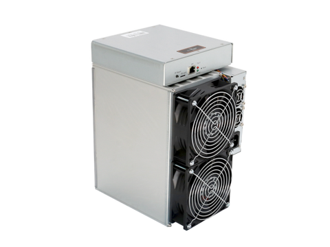 (April Batch) AntMiner S15 28TH/s @0.057W/GH 7nm ASIC Bitcoin/Bitcoin Cash [SHA256] Miner with PSU