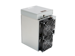 (PRE ORDER) AntMiner S15 28TH/s @0.057W/GH 7nm ASIC Bitcoin/Bitcoin Cash [SHA256] Miner with PSU