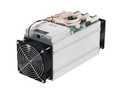 AntMiner S9 14.0TH/s @ 0.098W/GH 16nm ASIC Bitcoin/Bitcoin Cash [SHA256] Miner