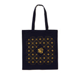 NPG Queen Elizabeth I Pattern Tote Bag