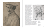 The Encounter: Drawings from Leonardo to Rembrandt Paperback Catalogue