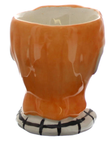 Dave Egg Cup