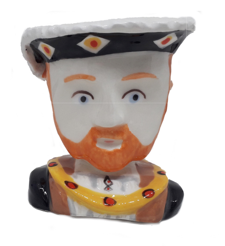 Henry Egg Cup