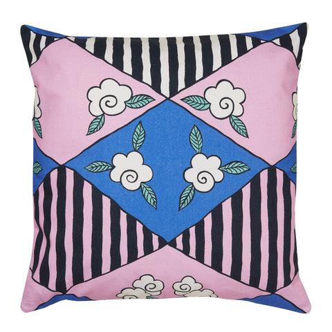Celia Birtwell Cushion Cover