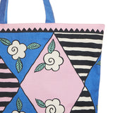 Celia Birtwell Tote Bag