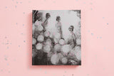 Cecil Beaton's Bright Young Things Hardcover Catalogue