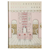 Cecil Beaton's Cocktail Book