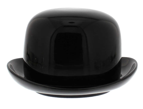The Thomson Bowler Hat Sugar Bowl