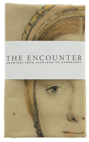 The Encounter Tea Towel (Pack of 2)