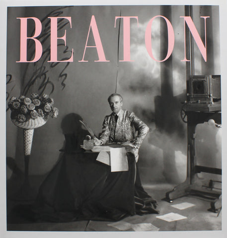 Beaton: Photographs Hardcover