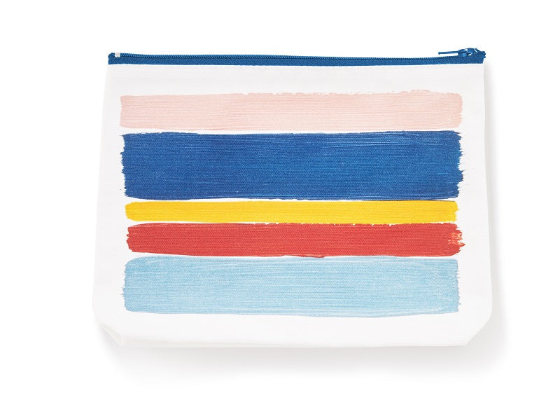 Colour Palette Pouch