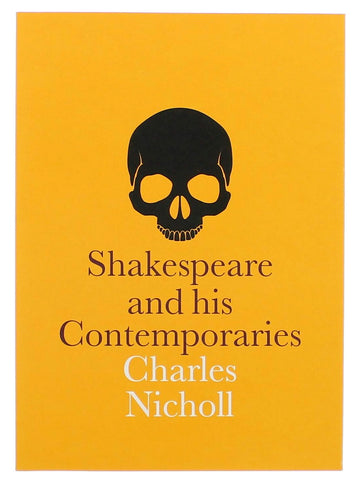 Shakespeare and his Contemporaries Paperback