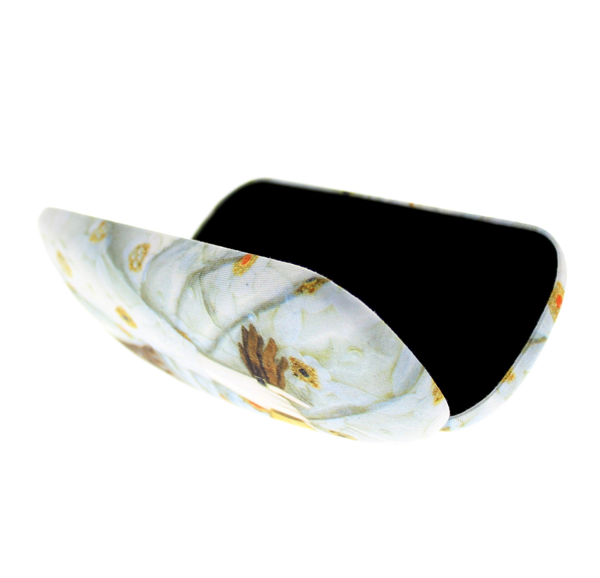 Elizabeth I Glasses Case