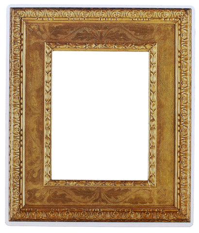 Ellen Terry Magnetic Frame