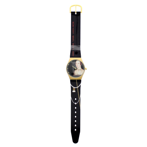 Anne Boleyn Watch