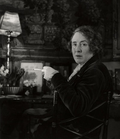 Vita Sackville-West NPG x126520 Portrait Print
