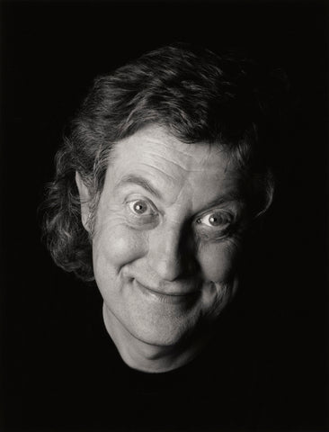 Noddy Holder NPG x76765 Portrait Print